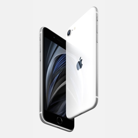 iphone-se-white-2