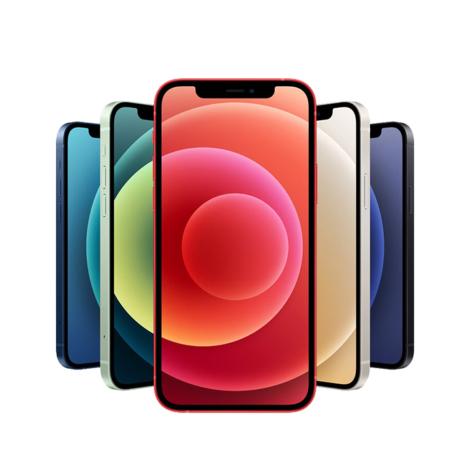iphone12_pro_max
