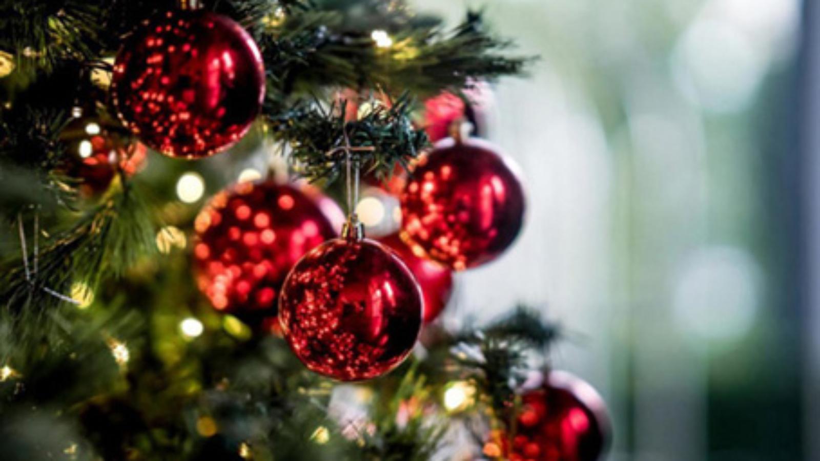 Christmas-1024x683